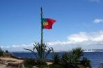 I feel sLOVEnia @ Portugal
