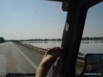 Easy Cruising The Czech Republic