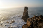 The Last Rock Standing, Peniche Portugal