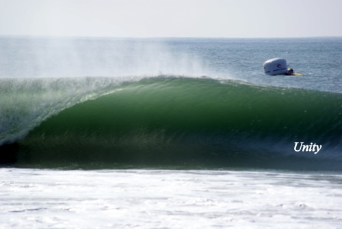 Superwave, Supertubos, Peniche, Portugal