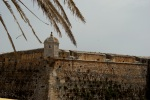Fort Of Peniche