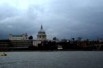 Nice Building In London :)