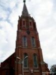 Liepaja Main Church