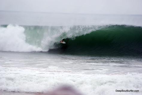 Supertubos, Super Tubes, Rip Curl Pro Portugal 2011