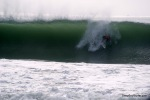 Super Heavy Start, Supertubos, Rip Curl Pro Portugal 2011