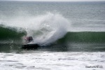 Kelly Slater, Masterful Cut Back, Rip Curl Pro 2011, Supertubos, Portugal 2011