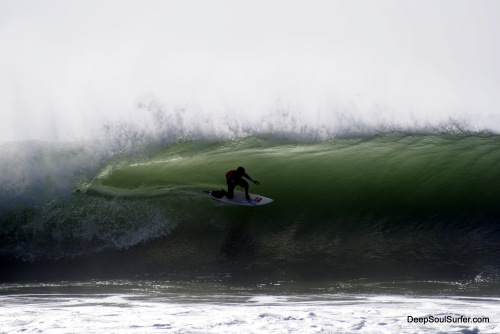 Deep Tube Surfer, Kelly Slater, Rip Curl Pro 2011, Supertubos, Portugal