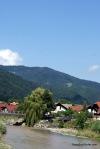 Ljubno Ob Savinji, Logarska Dolina, Slovenia