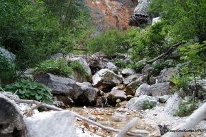 Orlovo Gnezdo (Eagles Nest) Mountain Cottage