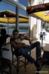 Ivan, Hotel Delta, Opuzen Croatia