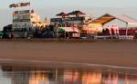 Contest Site - Rip Curl Pro Portugal 2012