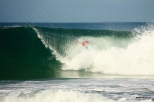 Rip Curl Pro Portugal 2012 - Lay Day 17.11.2012