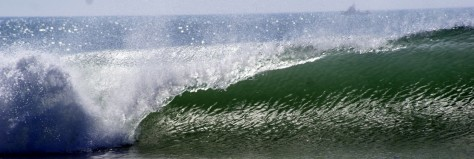 Supertbos Wave