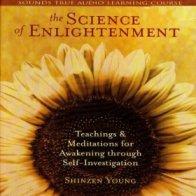 Science of Enlightenment