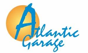 Atlantic Garage Van Repair, Peniche, Portugal